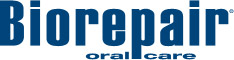 Biorepair logo for print