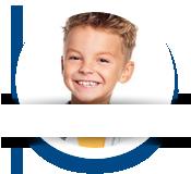 Produits Kids - Junior