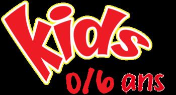 Biorepair® KIDS 0/6 ans